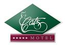 Cat's Motel