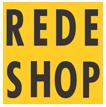 Pagamento Rede Shop